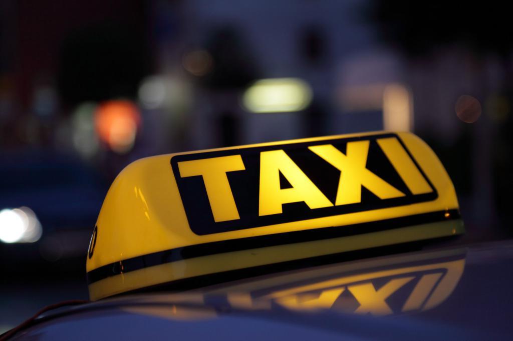 Taksówkarze zapowiadają protesty