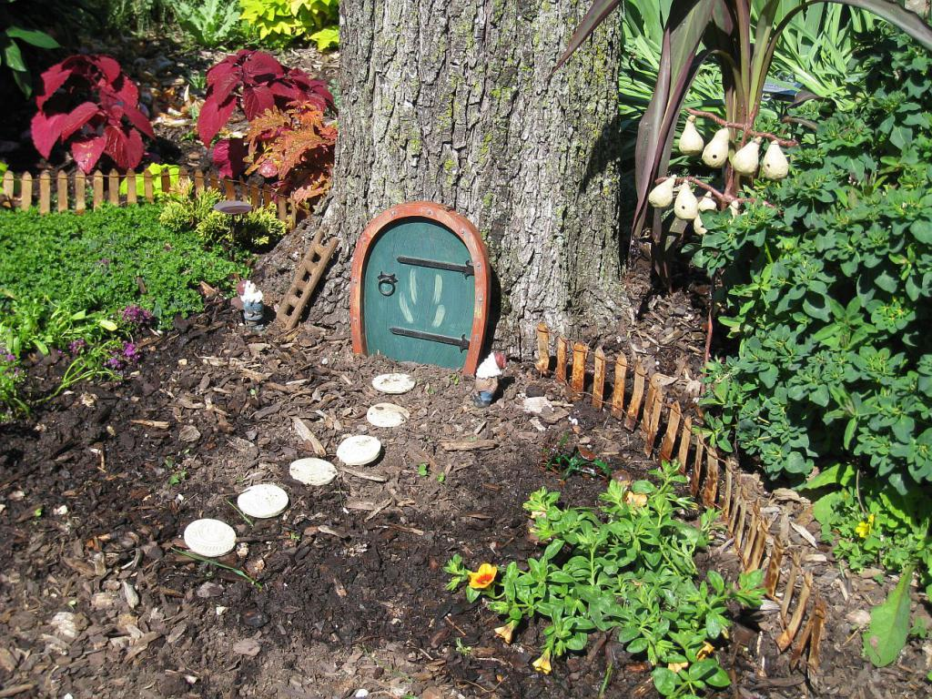Śródmieście dom i ogród ogłoszenia piękny dom ogród warszawa Śródmieście ogłoszenia drobne dom i ogród Śródmieście