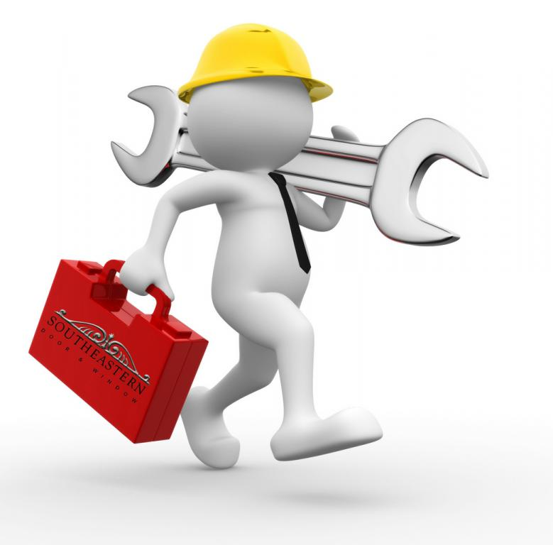 Usługi i firmy ogłoszenia  Śródmieście ogłoszenia drobne Firmy Usługi Śródmieście ogłoszenia firm usługi Śródmieście