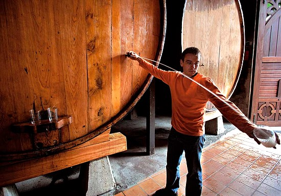 Piwna Kompania bez koncesji na alkohol
