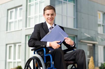 Szkolenia dla osób niepełnosprawnych