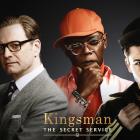 Kingsman - Tajne służby