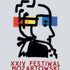 Festiwal Mozartowski w Warszawie