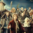 Filmowy maraton Hobbita w Cinema City!