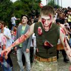 Zombie Atakują