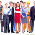 Bezpłatne szkolenia dla bezrobotnych
