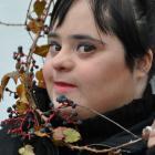 Maria Natalia Znosko - Wystawa dla Agnieszki
