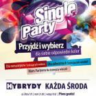Single Party W Hybrydach